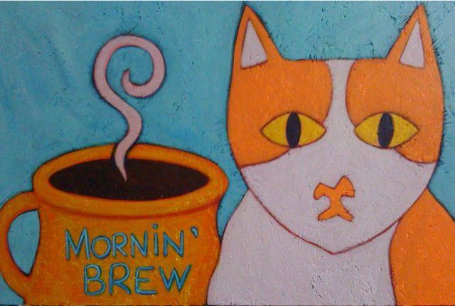 Mornin' Brew