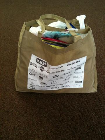 BlogPaws-swag-bag
