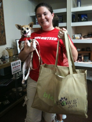 chihuahua-dog-swag-bag